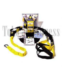 TRX Pro Training Kit 3 260x280 - TRX PRO Training Kit