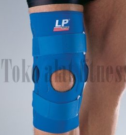 LP Support Knee With Vertical Buttress 720 260x280 - LP Support Knee With Vertical Buttress (720)