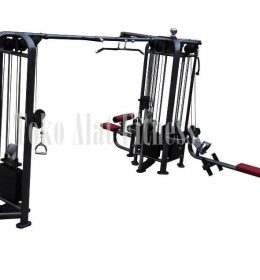 2021 a 260x280 - Body Gym Multi Jungle BGL2021