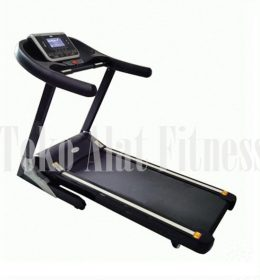 TL 8080 wtr b 260x280 - Body Gym Treadmill 3HP BGT-8080