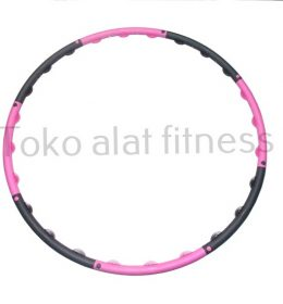 hula hoop weight message 1q 260x280 - Body Gym Hula Hoop Weight