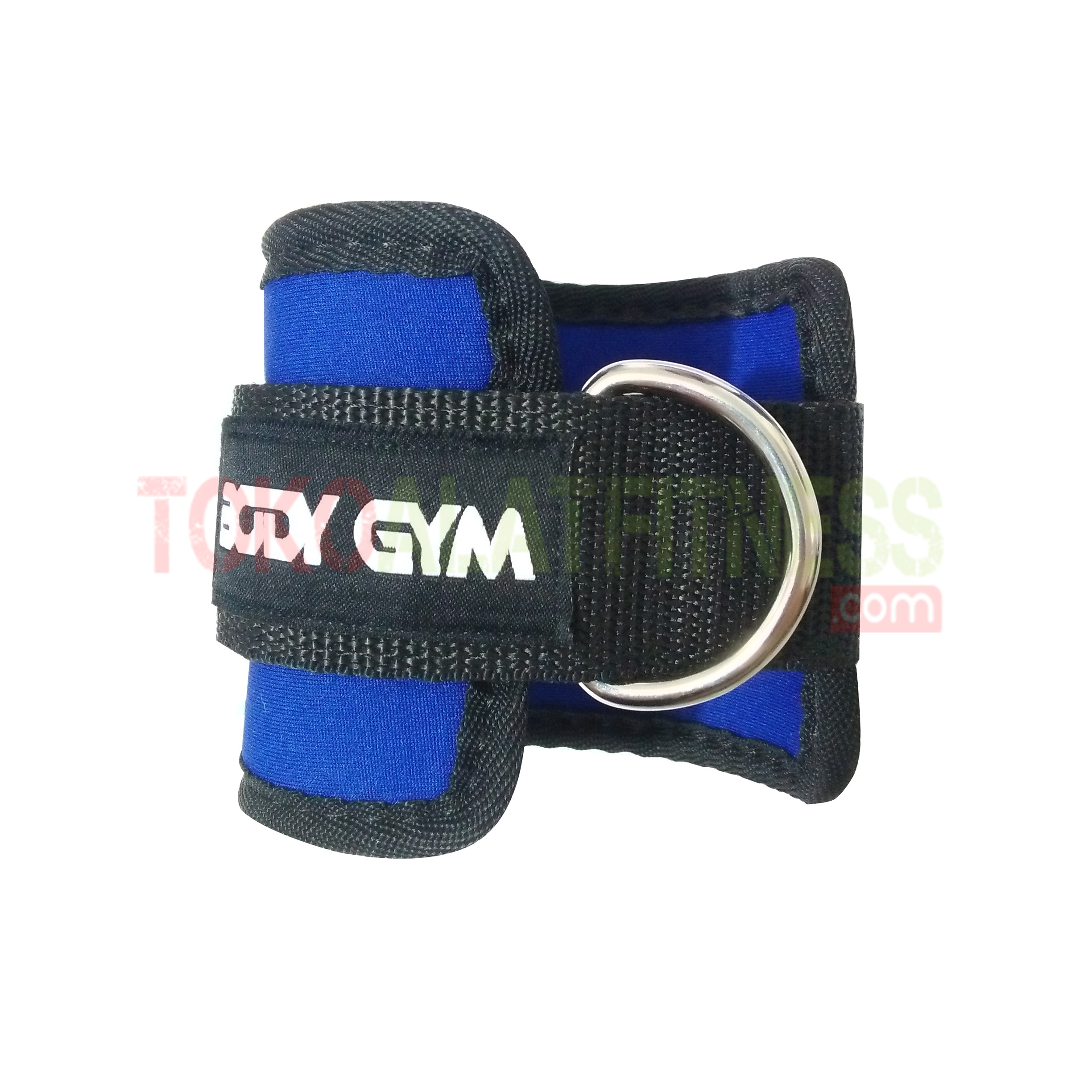 ankle strap lifting wtm - Ankle Lifting Strap Body Gym - ASSAF37B