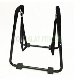 Body Gym Dipstand Handle 2 260x280 - Body Gym Dipstand Handle