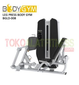 TOKO ALAT FITNESS LEG PRESS BODY GYM BGLD 008 260x280 - Leg Press Body Gym BGLD-008