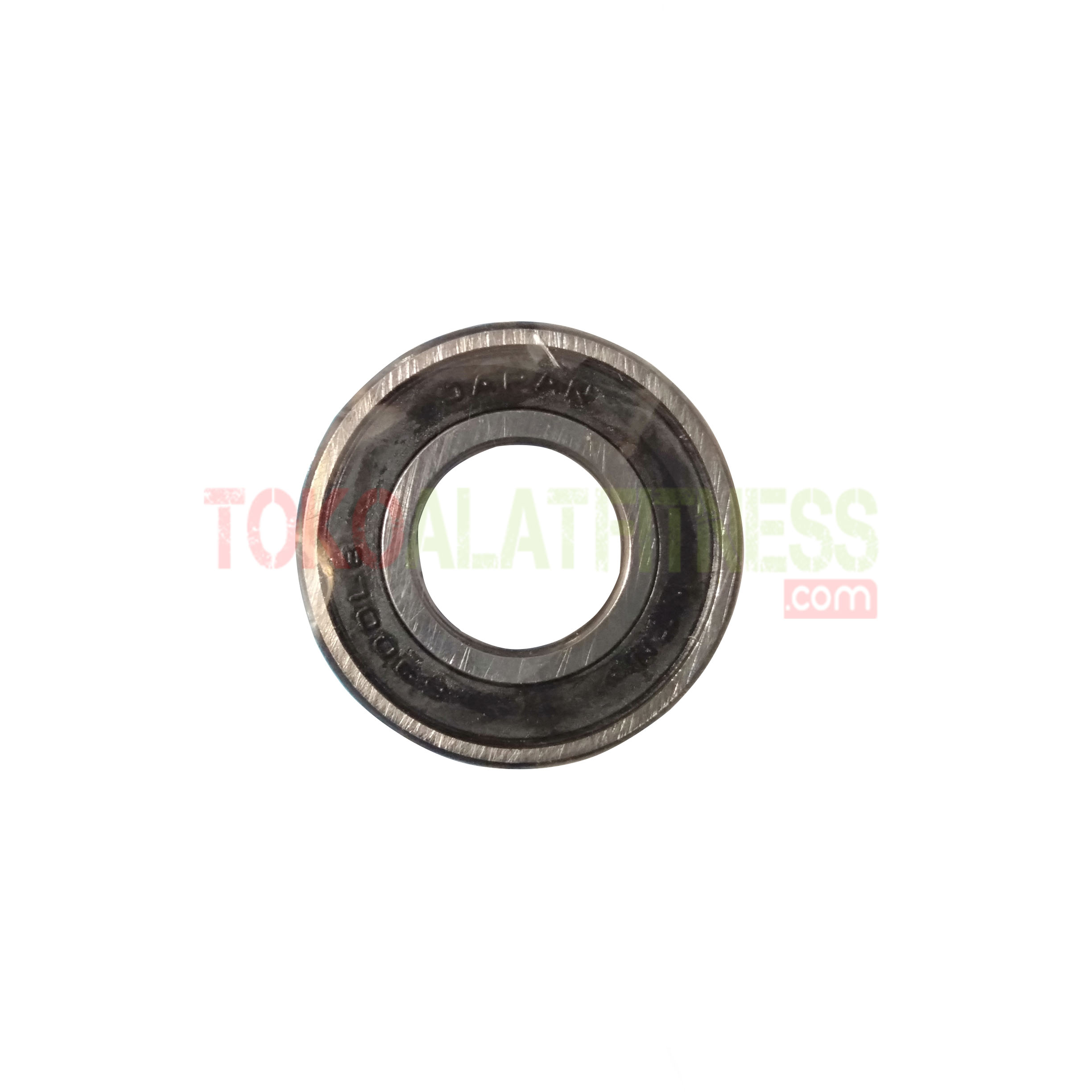 BEARING 6 MM - Sparepart Alat Fitness Bearing 6mm NTN japan For Pulley