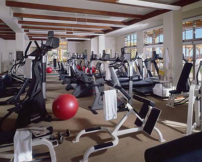 alat fitness rusak - Temukan Service Alat Fitness Terbaik, Termurah dan Terpercaya