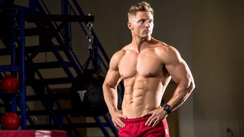 aturan body building - Pahami Aturan Dan Cara Berlatih Body Building - Toko AlatFitness