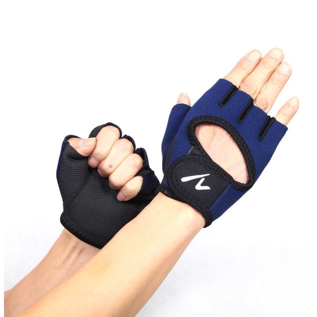 sarung tangan fitness - Berbagai Aksesoris untuk Melengkapi Olahraga Fitness Anda