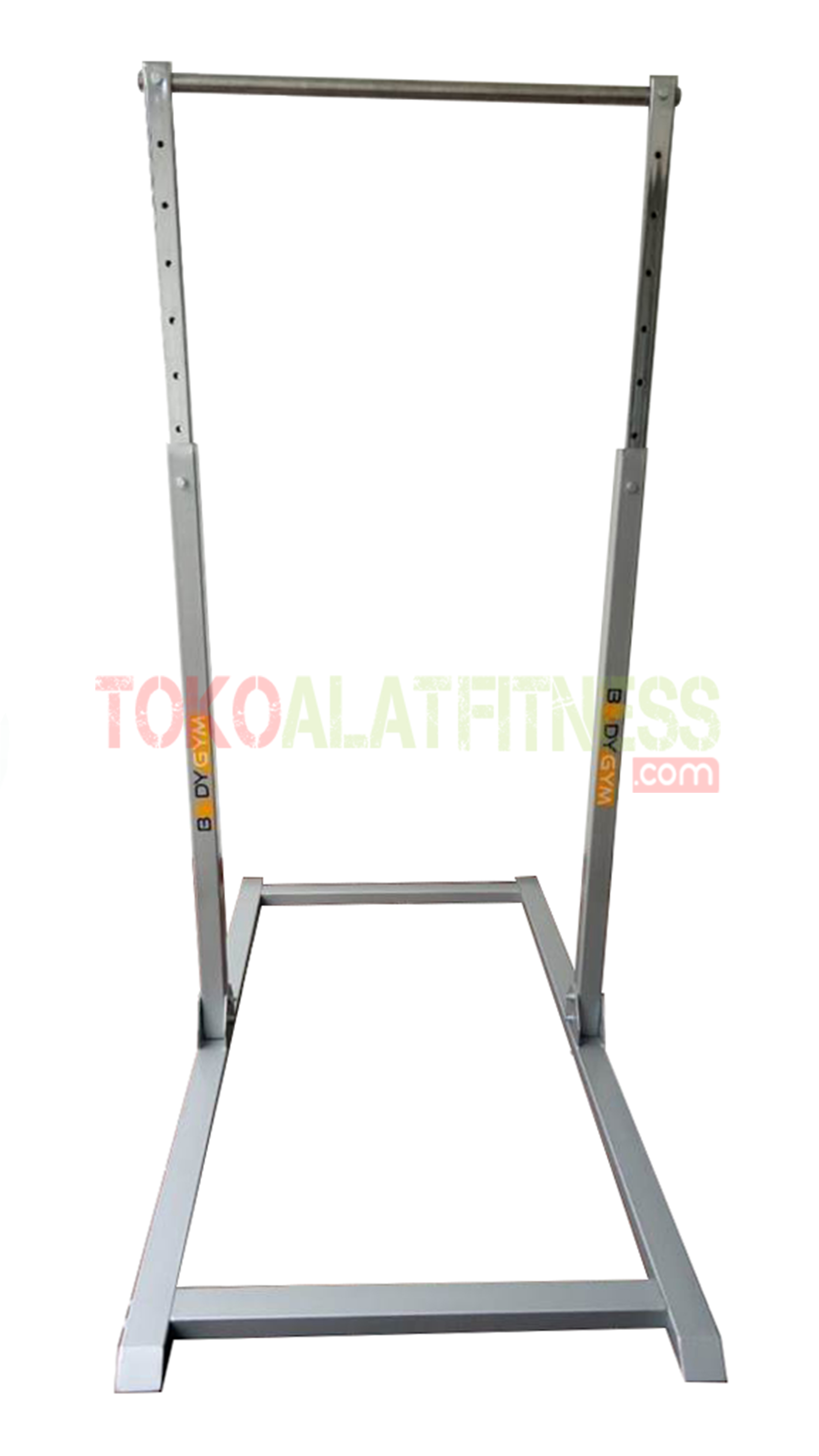 adjustable pull up 1 wtm - Portable Pull Bar Body Gym
