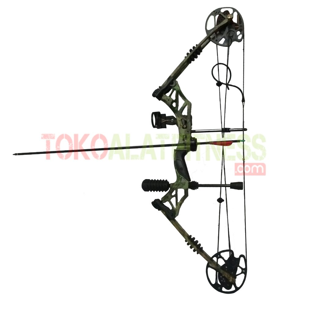 archery wtm 1024x1024 - Archery Compound Ob Fit