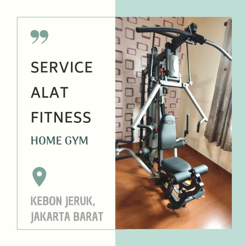 SERVICE ALAT FITNESS 2 - Service Alat Fitness Home Gym - Bongkar Home Gym - Toko Alat Fitness