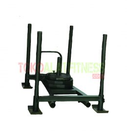 speed fitness 260x280 - Sled Fitness