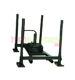 speed fitness 260x280 - Sled Fitness Body Gym