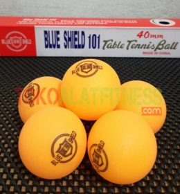 bola pimpong shield 101WTM 260x280 - Bola Pimpong Shield 101 - 6 pcs